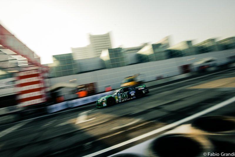 motorshow-nascar-44-start-fabio-grandi-foto