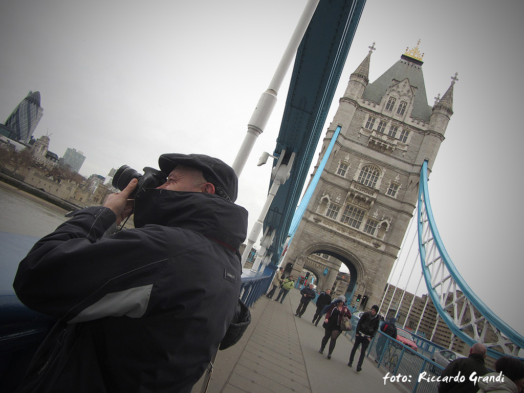 fabio-tower-bridge