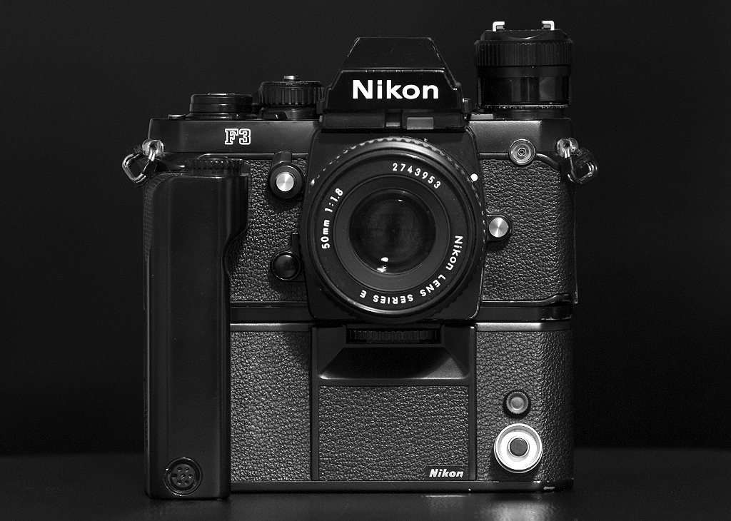 nikon-f3-high-speed